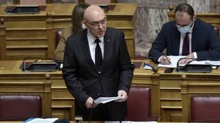 Φραγκογιάννης: Εντός του Φεβρουαρίου η συνάντηση της μεικτής επιτροπής για τη Συμφωνία των Πρεσπών