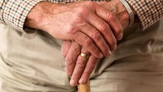 e-ΕΦΚΑ - Αναδρομικά: Στις 10 Φεβρουαρίου πληρωμή 40 εκατ. ευρώ σε κληρονόμους α' βαθμού συνταξιούχων