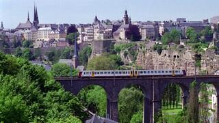 Έρευνα «OpenLux»: To Λουξεμβούργο «παραμένει» φορολογικός παράδεισος