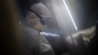 «Νοτιοαφρικανική» ανησυχία για το εμβόλιο της AstraZeneca