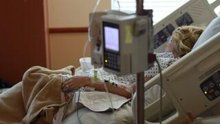 Οι ασθενείς απαιτούν ένα βιώσιμο περιβάλλον στην φαρμακευτική περίθαλψη
