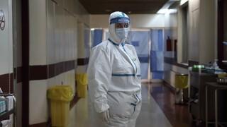 Κορωνοϊός: «Εκτόξευση» ενεργών κρουσμάτων στην Αττική - Γεμίζουν ξανά τα νοσοκομεία