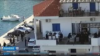 Κόντρα κυβέρνησης - ΣΥΡΙΖΑ για «οδηγίες» περί της Ικαρίας στην ΕΡΤ