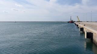 Λιμάνια Αλεξανδρούπολης - Καβάλας:  Σε 20 μέρες η λίστα των τελικών υποψηφίων