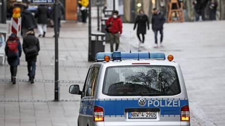 Η χρονιά του μίσους: Εννιακόσια ισλαμοφοβικά εγκλήματα μέσα στο 2020 στη Γερμανία