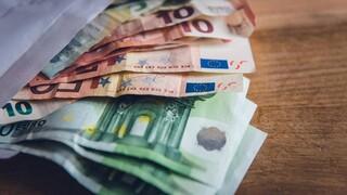 Επιστρεπτέα Προκαταβολή 6: Πότε πληρώνονται οι δικαιούχοι και πόσα χρήματα θα λάβουν