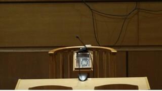 Ρόδος: Μητέρα καταγγέλλει τον πρώην της για σεξουαλική κακοποίηση της ανήλικης κόρης της