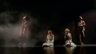 Εθνικό Θέατρο: «Ο Γυάλινος Κόσμος» του Τενεσί Ουίλιαμς σε live streaming - Νέα ημερομηνία