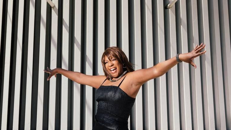 Mary Wilson: Πέθανε η τραγουδίστρια και ιδρυτικό μέλος των Supremes