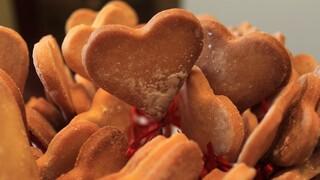 «Anti Valentine» στη Θεσ/νίκη: Οι χωρισμένοι, οι singles και οι πικραμένοι... δεν γιορτάζουνε ποτέ
