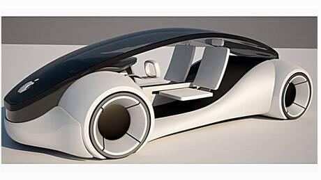 Τελικά ούτε η Hyundai θα συνεργαστεί με την Apple για το αυτοκίνητό της