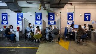 Ισραήλ - Νετανιάχου: Το εμβόλιο αντιμετωπίζει συντριπτικά τους θανάτους από κορωνοϊό