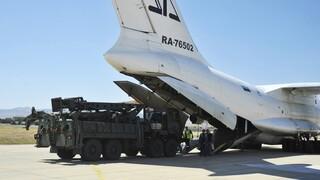 Τουρκία - ΗΠΑ: Έτοιμος να κάνει υποχωρήσεις για τους S-400 δηλώνει ο Ακάρ