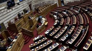 Νέο μισθολόγιο για τους εφοριακούς από την 1η Ιουνίου - Στη Βουλή το νομοσχέδιο