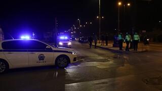 Κορωνοϊός: Σκληρό lockdown στην Αττική - Τι ισχύει με τις μετακινήσεις
