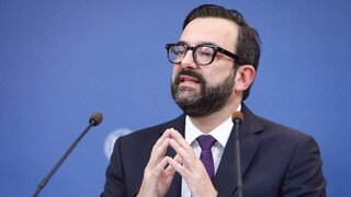 Ταραντίλης: Ο κ. Τσίπρας αναλαμβάνει το ρίσκο της διασποράς κορωνοϊού στις πορείες