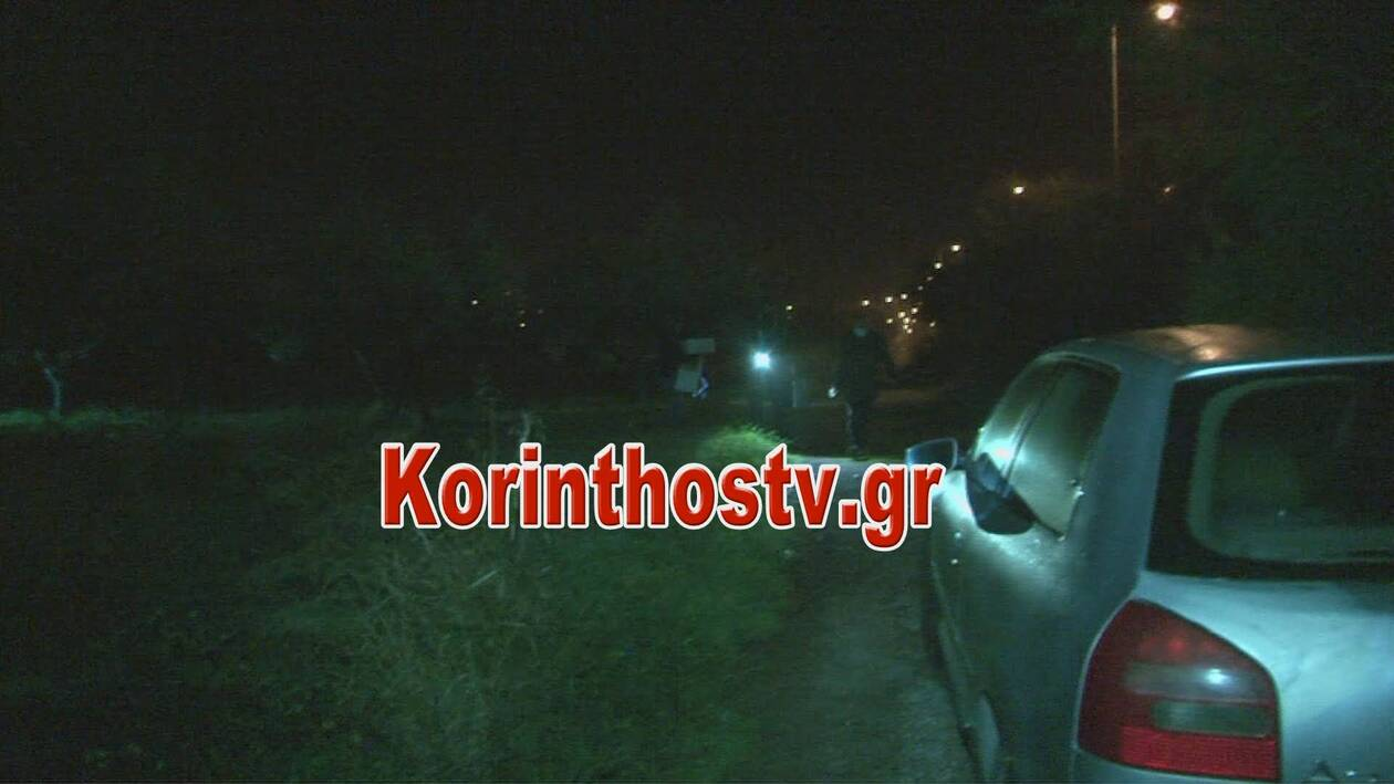 https://cdn.cnngreece.gr/media/news/2021/02/10/253928/photos/snapshot/giatros-korinthos4.jpg