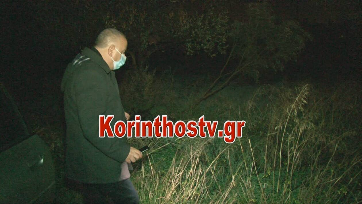 https://cdn.cnngreece.gr/media/news/2021/02/10/253928/photos/snapshot/giatros-korinthos5.jpg