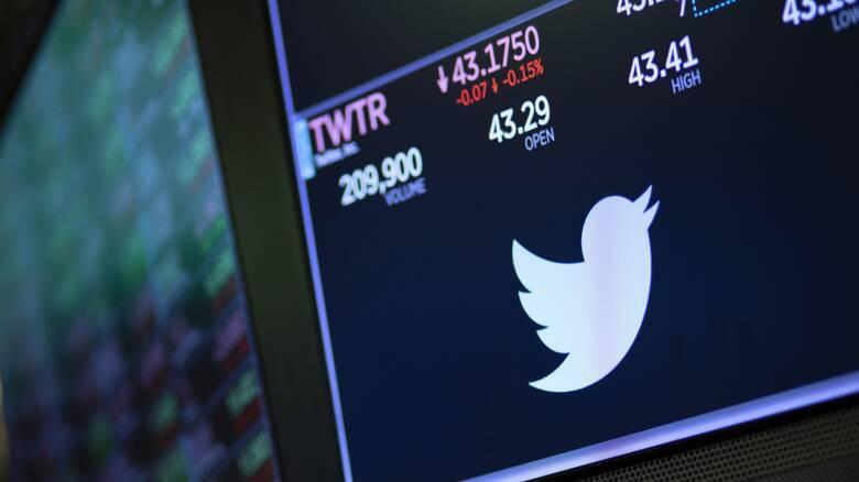 Twitter: Ρεκόρ εσόδων και ενεργών χρηστών λόγω πανδημίας
