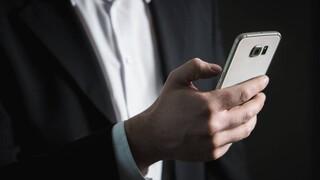 Οι νέοι «παίκτες» που θέλουν να εισέλθουν στην τηλεπικοινωνιακή αγορά