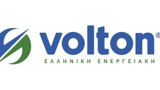 Volton: Eπιδιώκει επέκταση στις τηλεπικοινωνίες