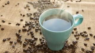Είναι τελικά ωφέλιμος ο καφές; Τι δείχνει νέα αμερικανική μελέτη