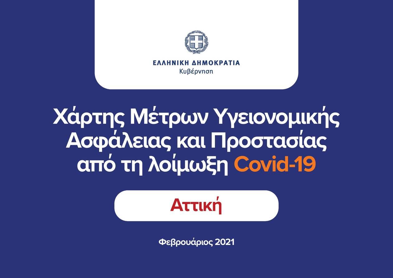 https://cdn.cnngreece.gr/media/news/2021/02/10/253967/photos/snapshot/1-epipeda-prostasias-9-2-21-page-001.jpg