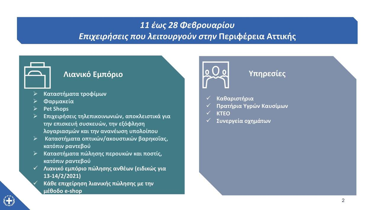 https://cdn.cnngreece.gr/media/news/2021/02/10/253970/photos/snapshot/emporika-katasthmata-leitoyrgia-lockdown-5.jpg