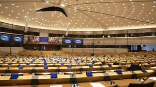 Ευρωπαϊκό Κοινοβούλιο: «Πράσινο φως» στο Μηχανισμό Ανάκαμψης και Ανθεκτικότητας