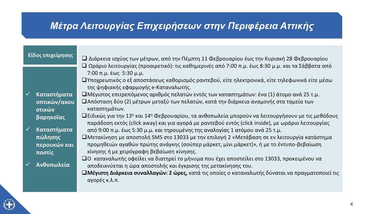 https://cdn.cnngreece.gr/media/news/2021/02/10/253973/photos/snapshot/emporika-katasthmata-leitoyrgia-lockdown-4.jpg