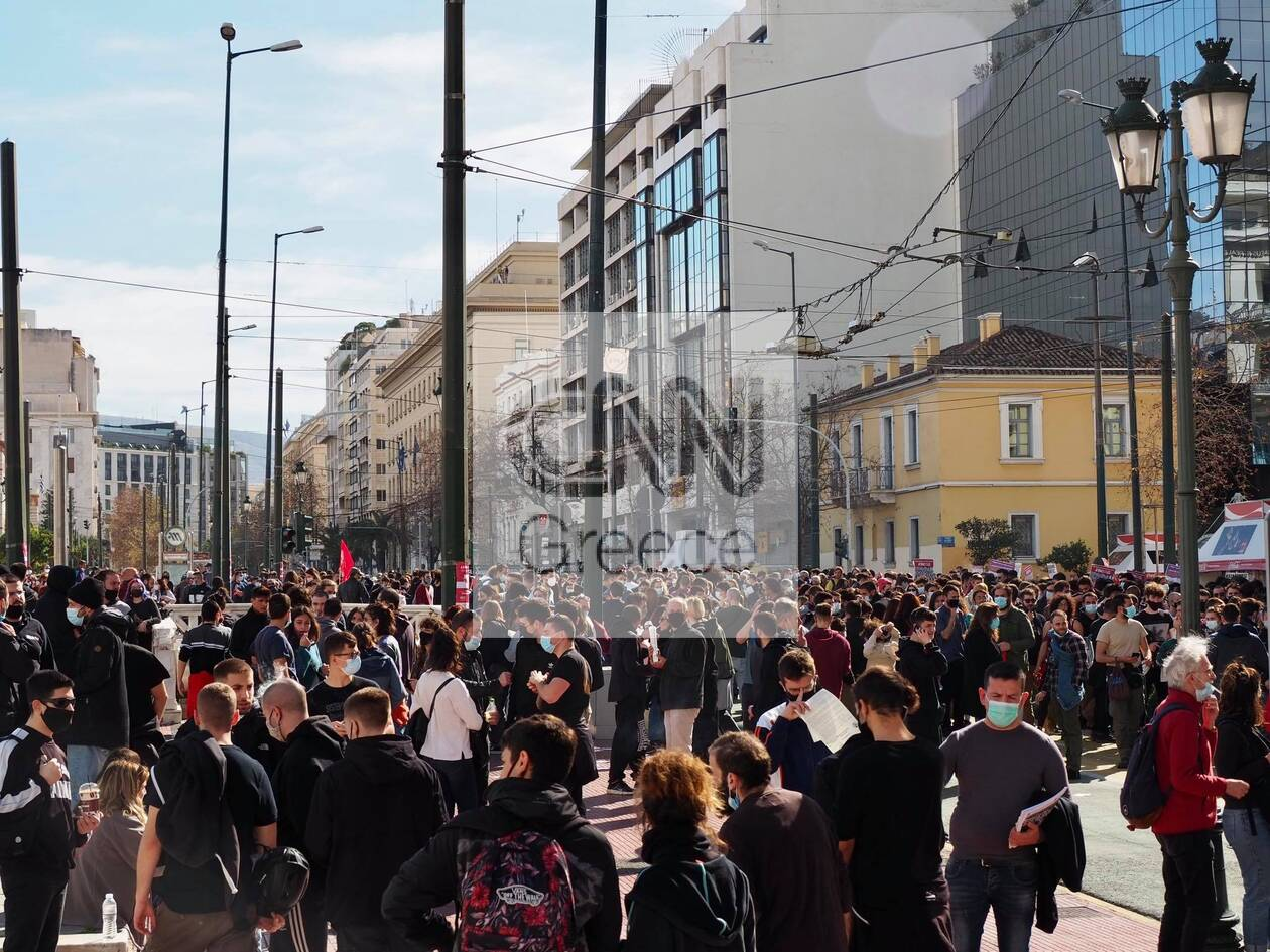 https://cdn.cnngreece.gr/media/news/2021/02/10/253977/photos/snapshot/panekpaideutiko-athina-kentro-10-2-3.jpg