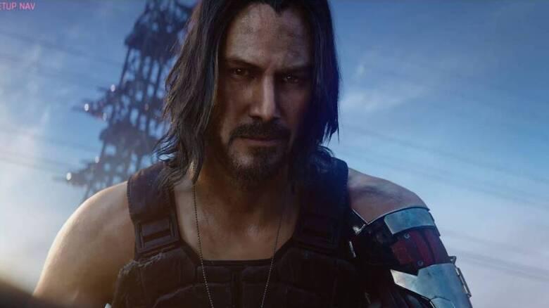 Cyberpunk 2077: Χάκερ απέκτησαν τον κώδικα του παιχνιδιού και ζητούν λύτρα