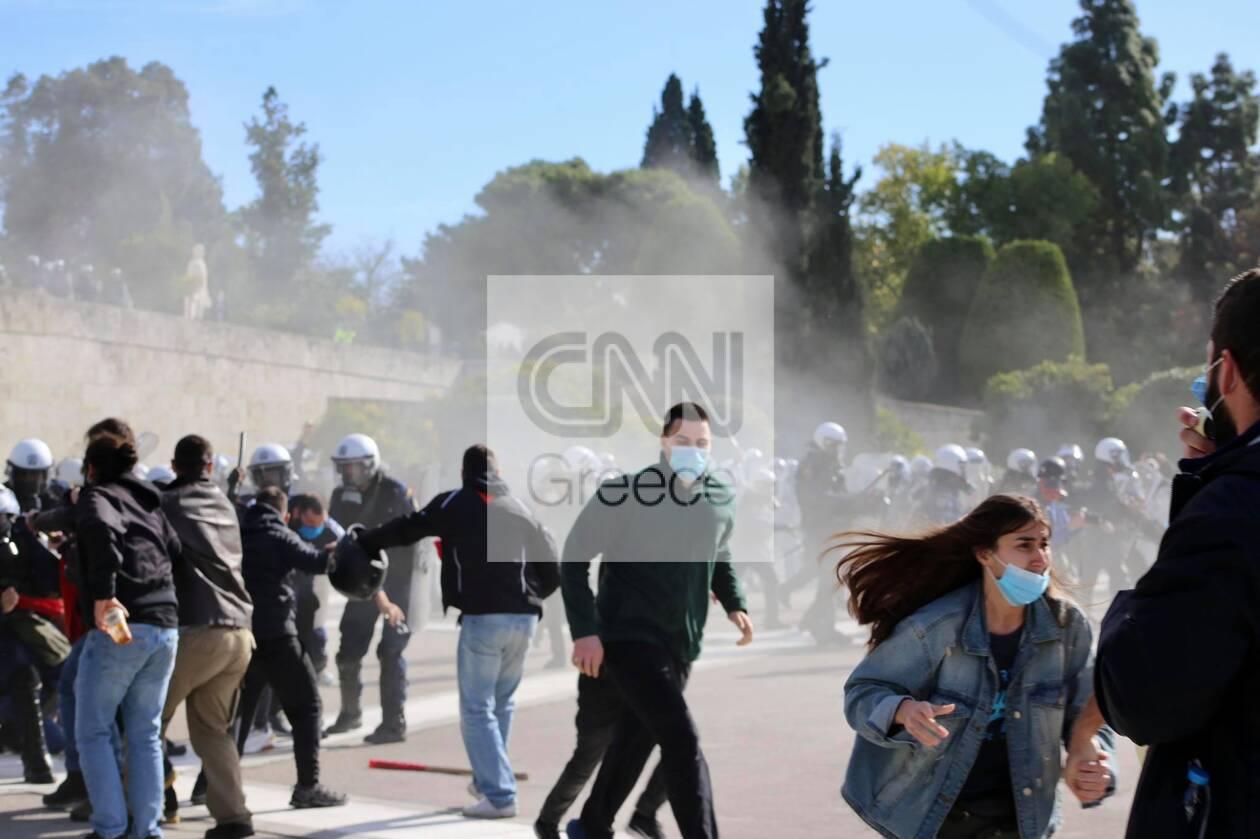 https://cdn.cnngreece.gr/media/news/2021/02/10/253986/photos/snapshot/panekpaideftiko4.jpg