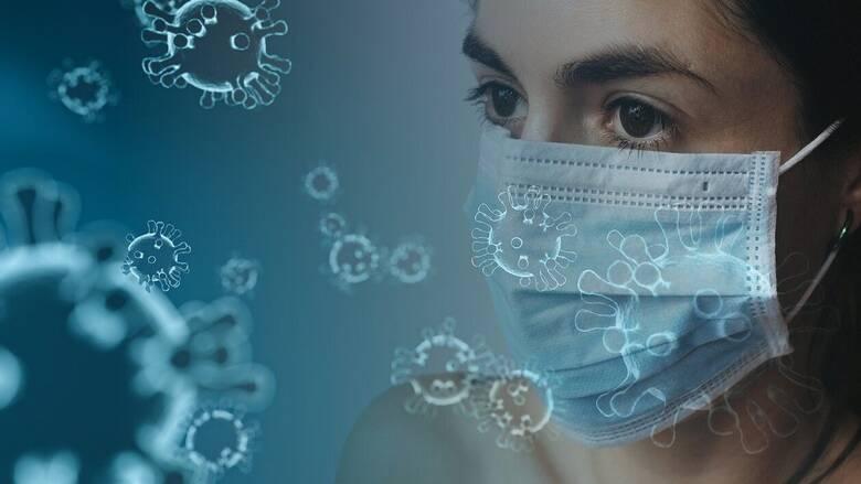 Πώς τα μέτρα κατά του κορωνοϊού σχεδόν «εξαφάνισαν» την εποχική γρίπη
