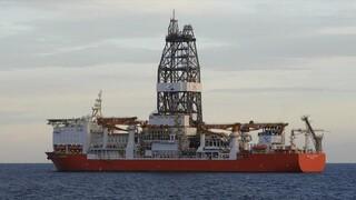 Η Τουρκία ετοιμάζεται να αγοράσει και τέταρτο πλωτό γεωτρύπανο