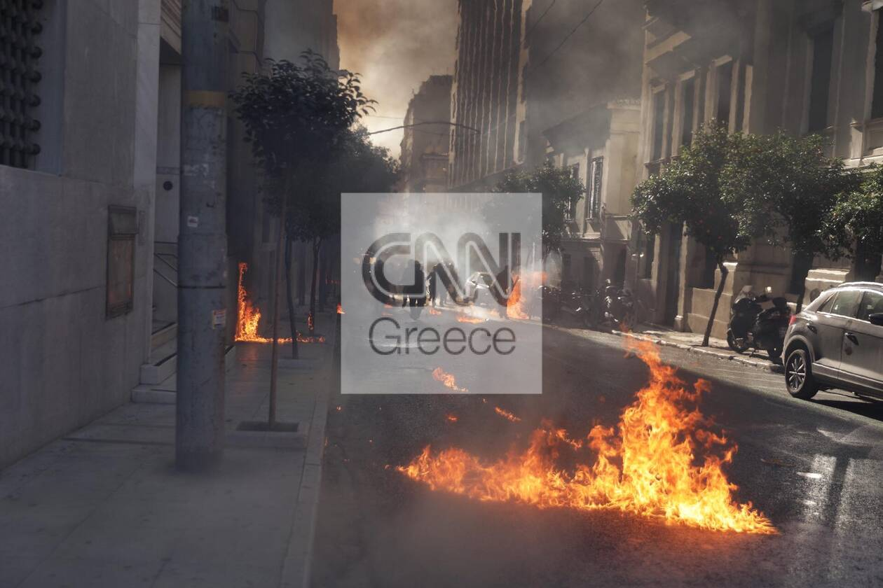 https://cdn.cnngreece.gr/media/news/2021/02/10/254000/photos/snapshot/panekpaideytiko-1.jpg