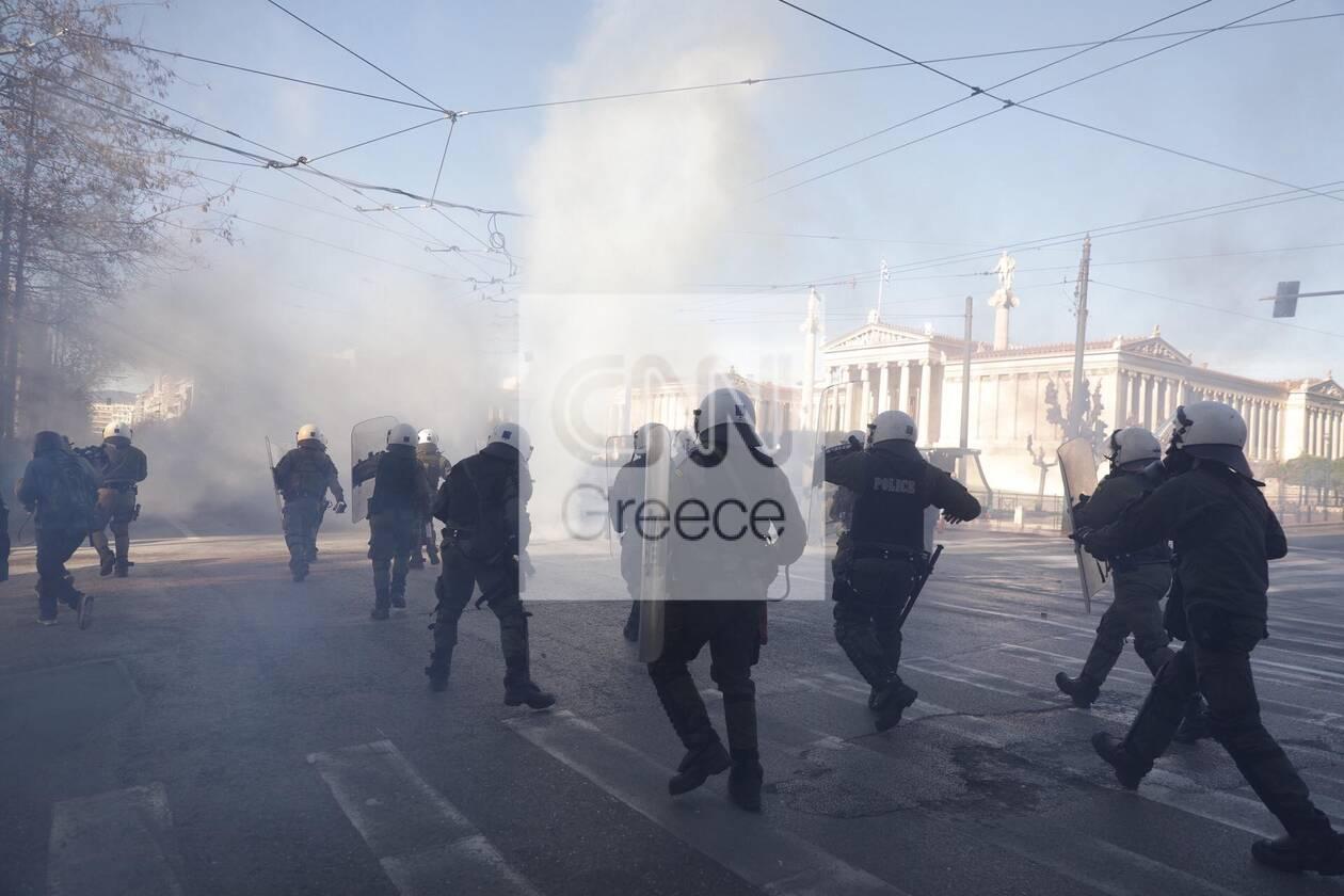 https://cdn.cnngreece.gr/media/news/2021/02/10/254000/photos/snapshot/panekpaideytiko-3.jpg