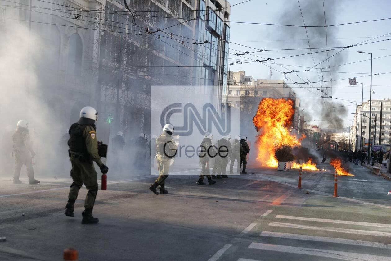 https://cdn.cnngreece.gr/media/news/2021/02/10/254000/photos/snapshot/panekpaideytiko-4.jpg