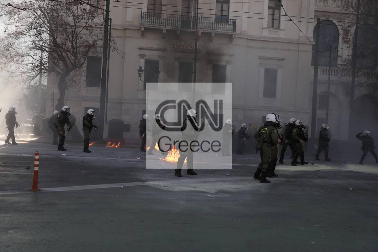 https://cdn.cnngreece.gr/media/news/2021/02/10/254000/photos/snapshot/panekpaideytiko-6.jpg