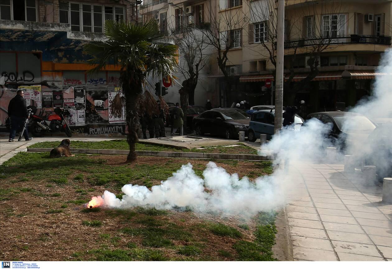 https://cdn.cnngreece.gr/media/news/2021/02/10/254000/photos/snapshot/syllalythrio-thessaloniki-2.jpg