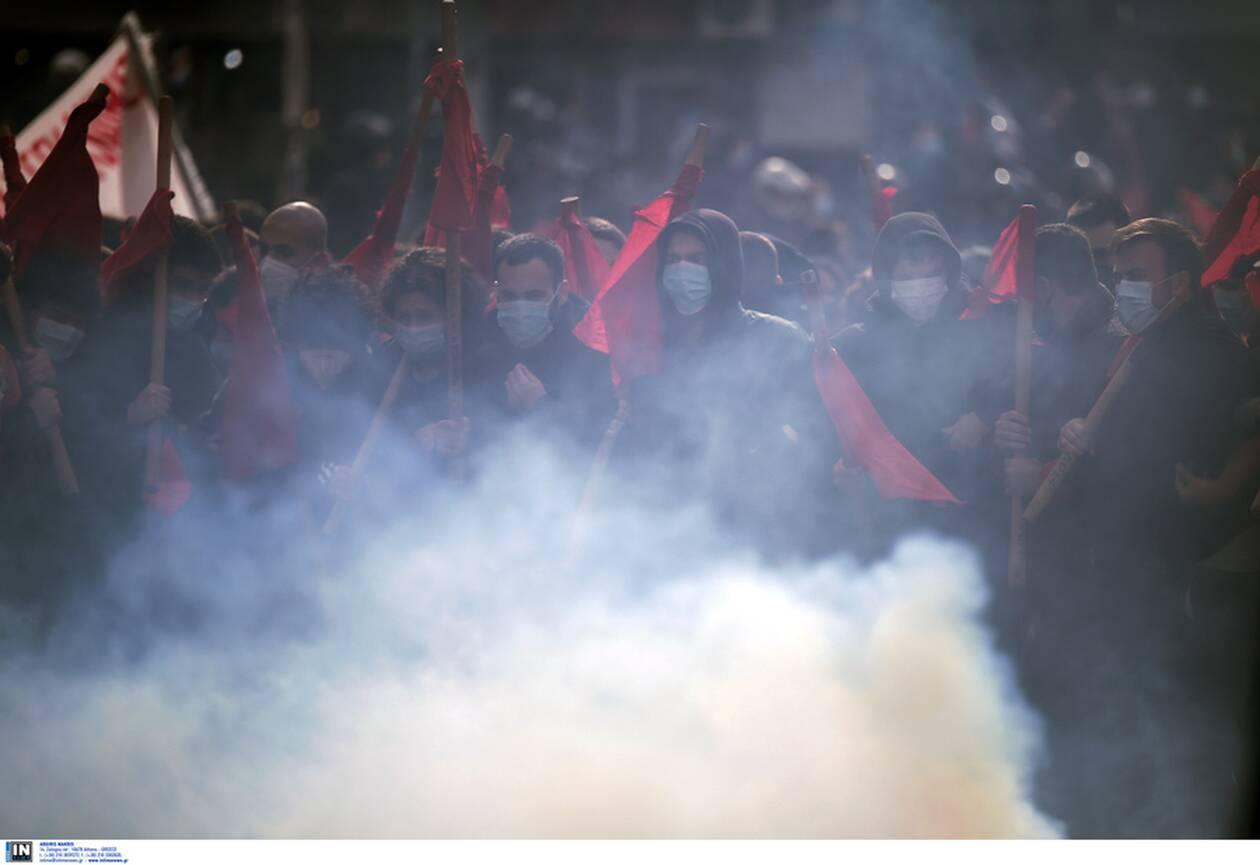 https://cdn.cnngreece.gr/media/news/2021/02/10/254000/photos/snapshot/syllalythrio-thessaloniki-4.jpg