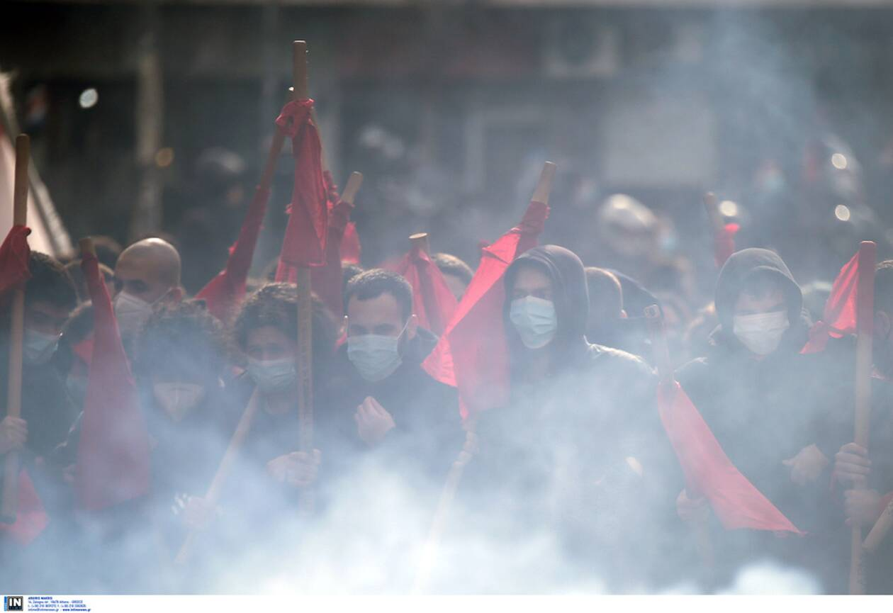 https://cdn.cnngreece.gr/media/news/2021/02/10/254000/photos/snapshot/syllalythrio-thessaloniki-5.jpg