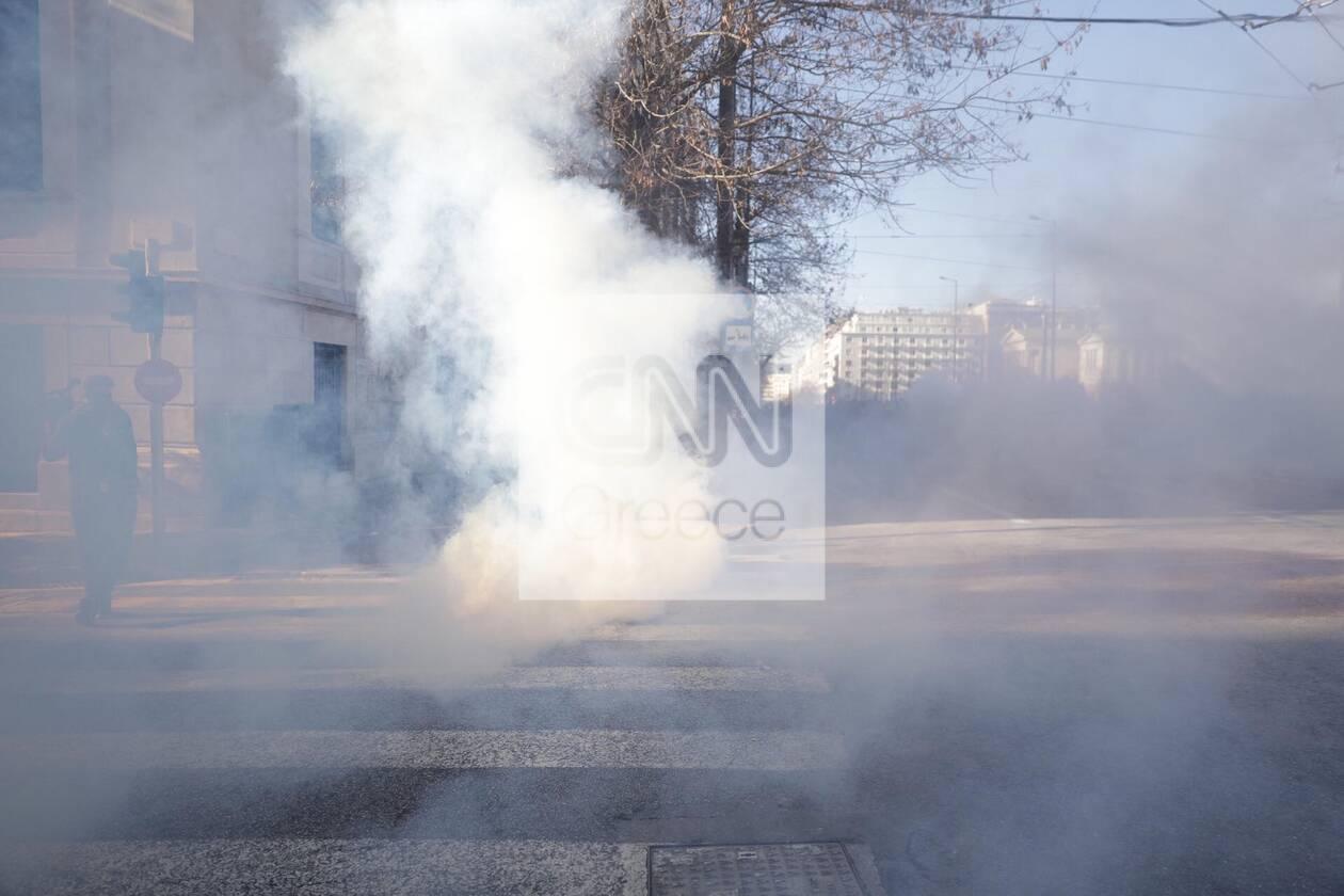 https://cdn.cnngreece.gr/media/news/2021/02/10/254033/photos/snapshot/panekpaideytiko-2.jpg