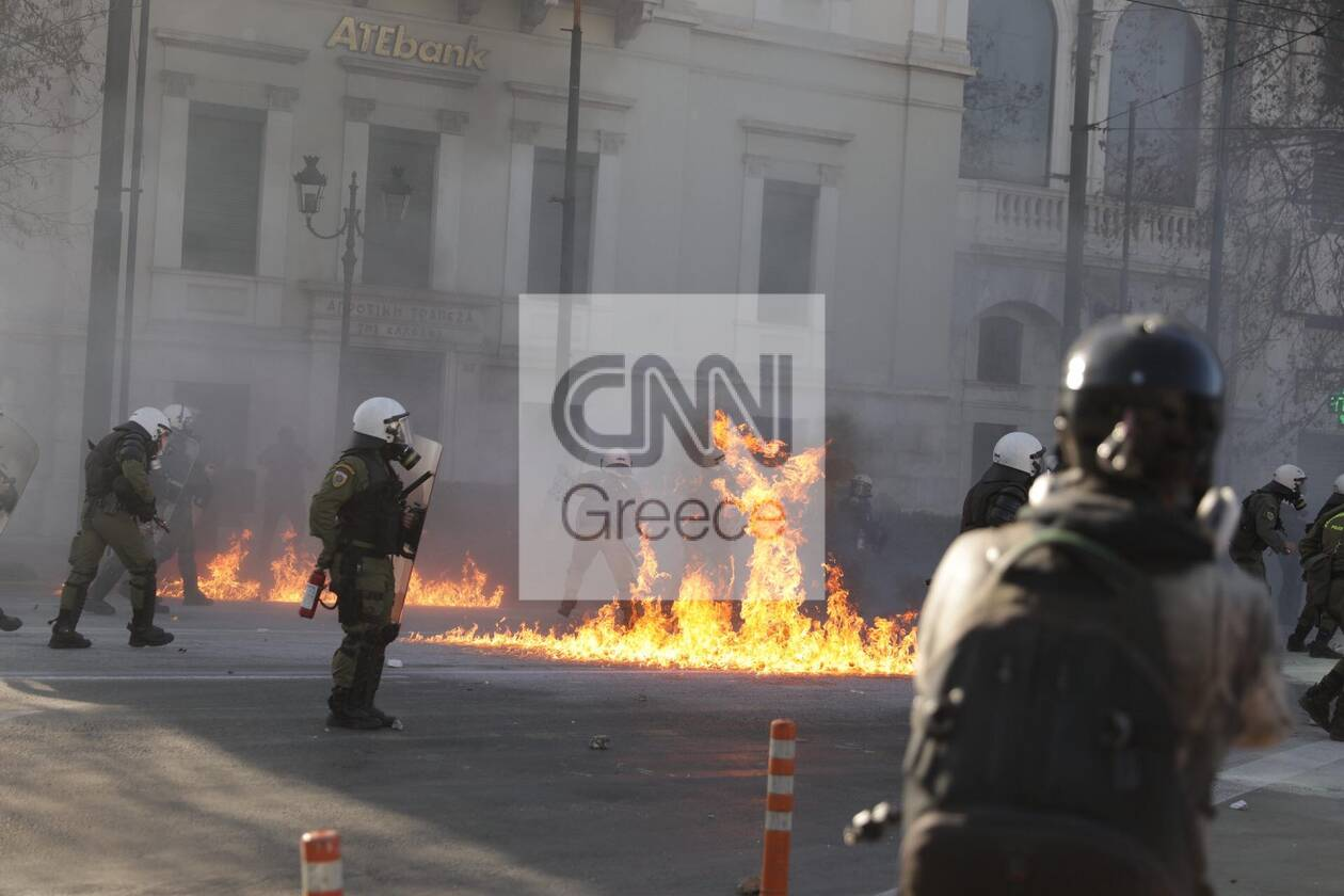 https://cdn.cnngreece.gr/media/news/2021/02/10/254033/photos/snapshot/panekpaideytiko-5.jpg