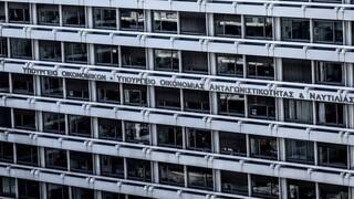 Κορωνοϊός: Κόστος 4,7 δισ. ευρώ από το lockdown για ΑΕΠ και Προϋπολογισμό