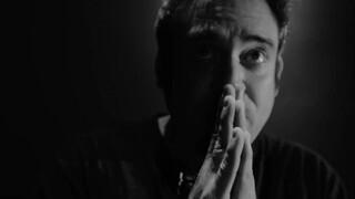 «Η Πανούκλα» του Καμύ με τον Πυγμαλίωνα Δαδακαρίδη από το Ίδρυμα Μιχάλης Κακογιάννης