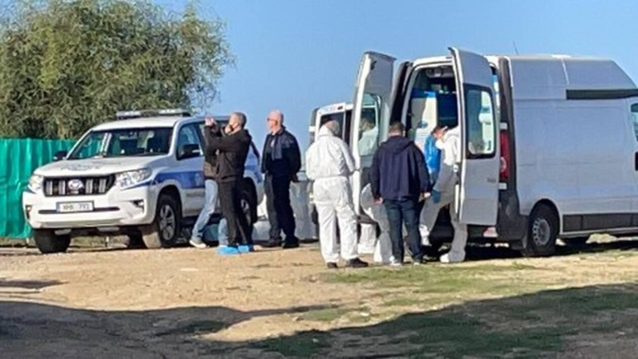 https://cdn.cnngreece.gr/media/news/2021/02/11/254076/photos/snapshot/foniko-kypros2.jpg