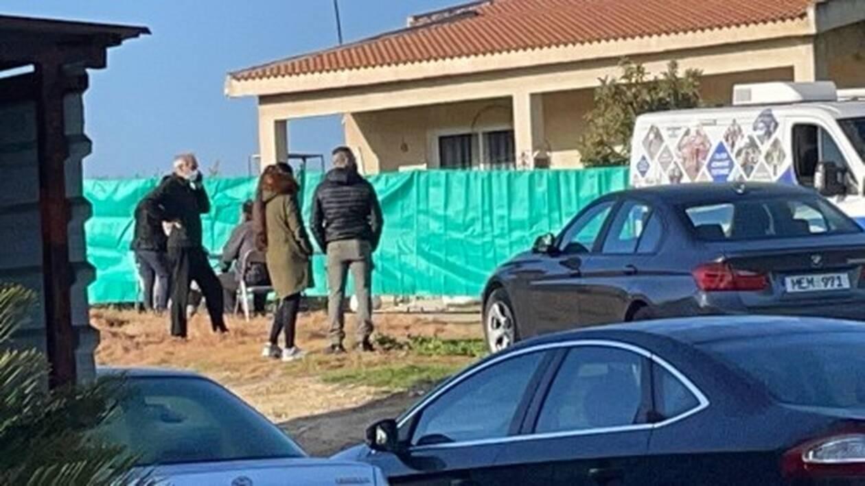 https://cdn.cnngreece.gr/media/news/2021/02/11/254076/photos/snapshot/foniko-kypros3.jpg
