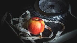 Αισιοδοξία για την αντιμετώπιση της παχυσαρκίας χάρη σε ένα αντιδιαβητικό φάρμακο
