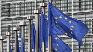 Ανάπτυξη 3,5% το 2021 και 5% το 2022 προβλέπει η Κομισιόν για την Ελλάδα